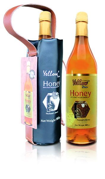 c-yellow-honey-0102