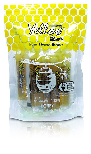 c-yellow-pure-honey